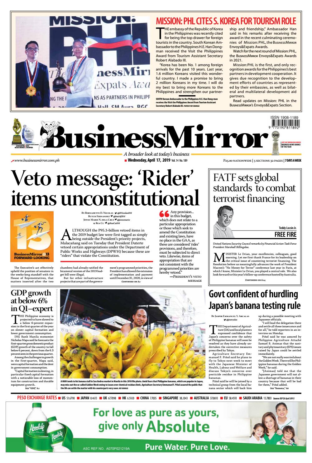 82520402fec094 BusinessMirror April 17