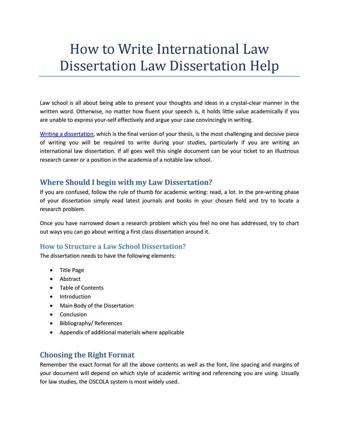 Help with my law bibliography essay academic writing example