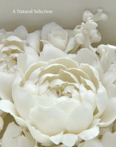 Disciplined Cut Glass Basket Amber Flash Czech Roses Basket Jade White Other Bohemian/czech Art Glass