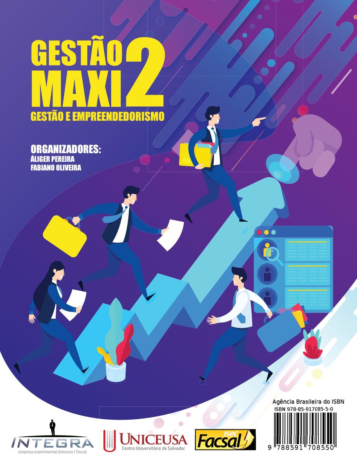 7a58304b9 Gestão Maxi 2: gestão e empreendedorismo by IBES VoceAdm - issuu