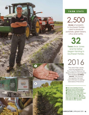 Page 23 of Caring for Land and Community
