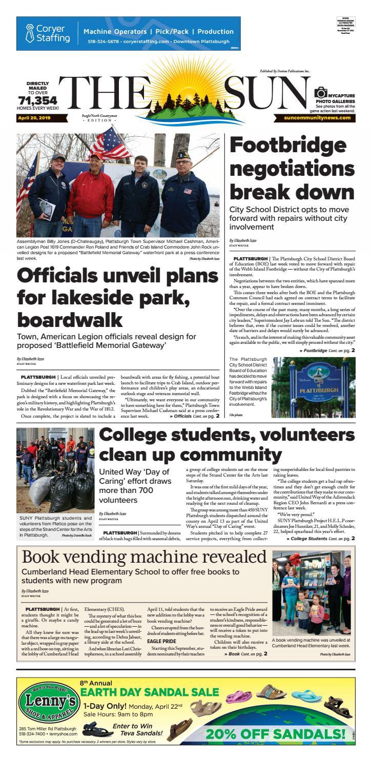 BG_A_0099_0420 by Sun Community News and Printing - issuu