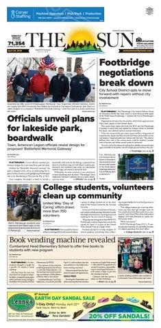 ebe63f81fc53 BG A 0099 0420 by Sun Community News and Printing - issuu