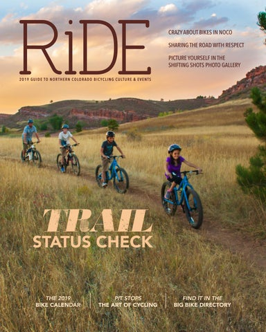 4dd64e37ba RiDE Magazine – Northern Colorado Bicycling Culture and Events