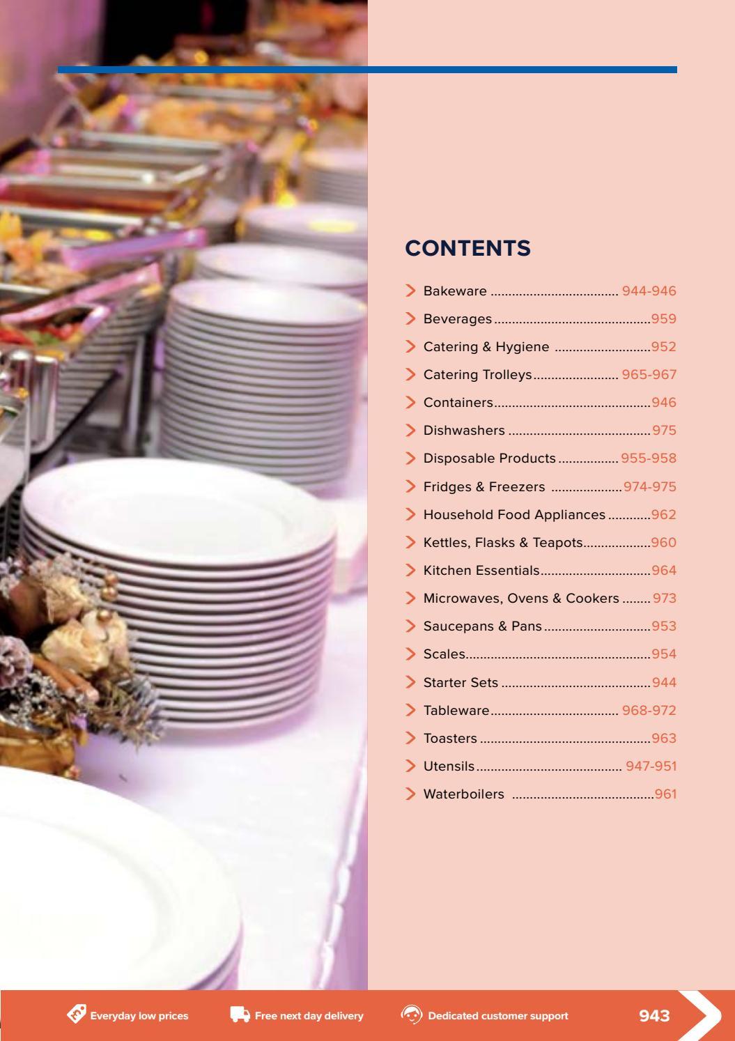 Rectangular Black Non Slip Tray Restaurant Catering Pub Bar 15″ x 20″
