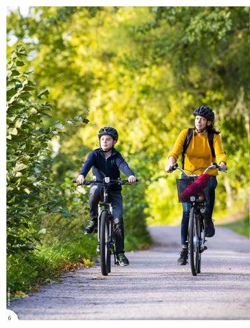 Page 6 of Tre cykelturer i Västra Mälardalen