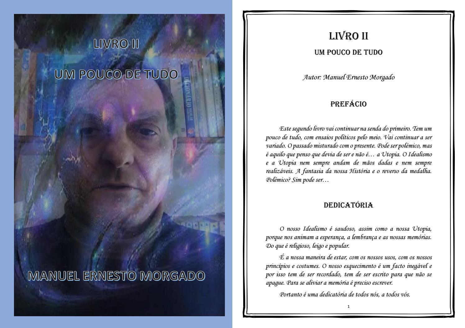 O PROFECIAS DE FILME NOSTRADAMUS BAIXAR AS