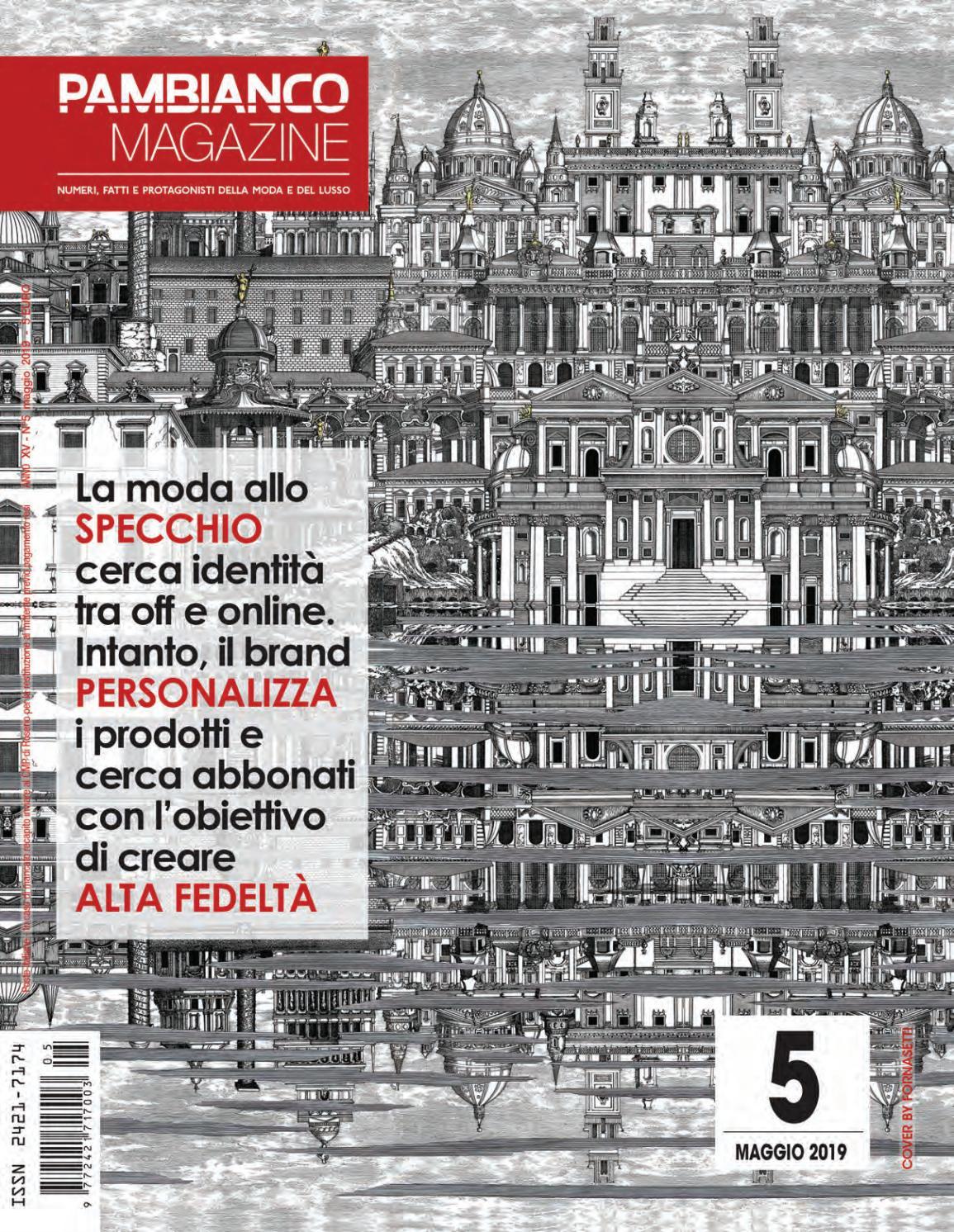Shopping gratis da Adidas e Calvin Klein | Il Friuli
