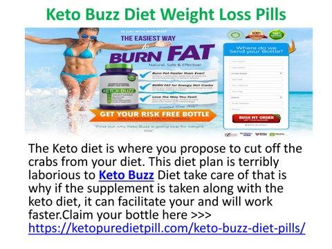risk free trial diet pills