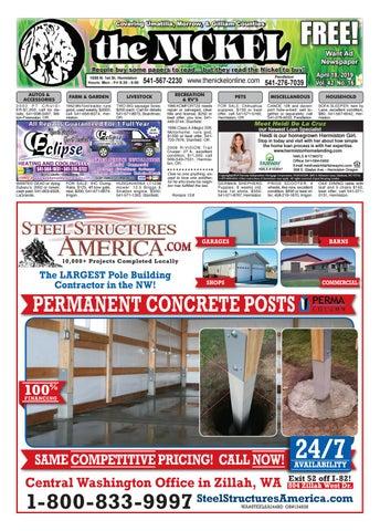 dormitorio de sal marina sw 41819 Issue By Hermiston Nickel Issuu