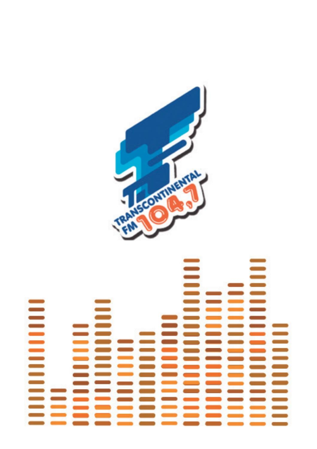 ENGRACADOS BAIXAR TOQUES PALCO MP3