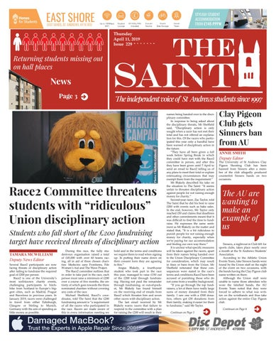 Issue 229 by The Saint - issuu