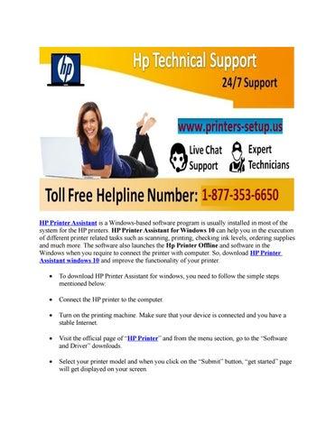 HP wireless printer | HP Printer | HP printer setup | HP