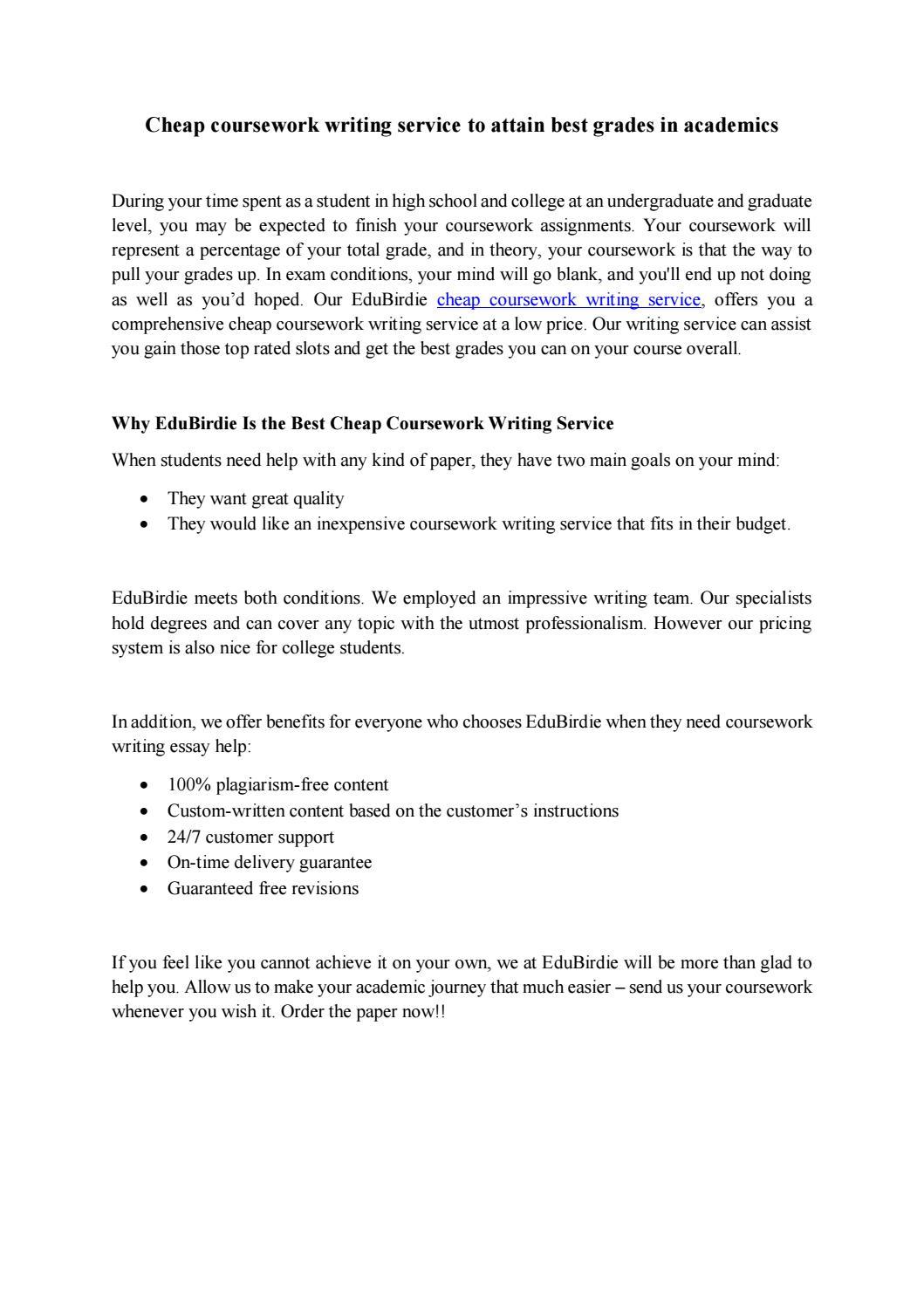 Cheap argumentative essay ghostwriting website us