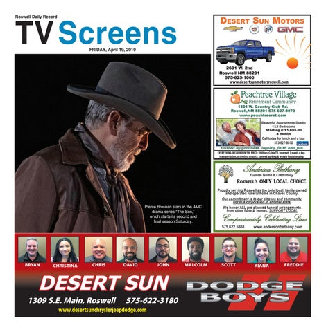 6509d6ba21abe Screens 4 19 19 by Roswell Daily Record - issuu