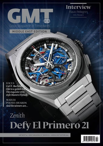 c73e8916da933 International Watch Middle East by WATCHOOGLE - issuu