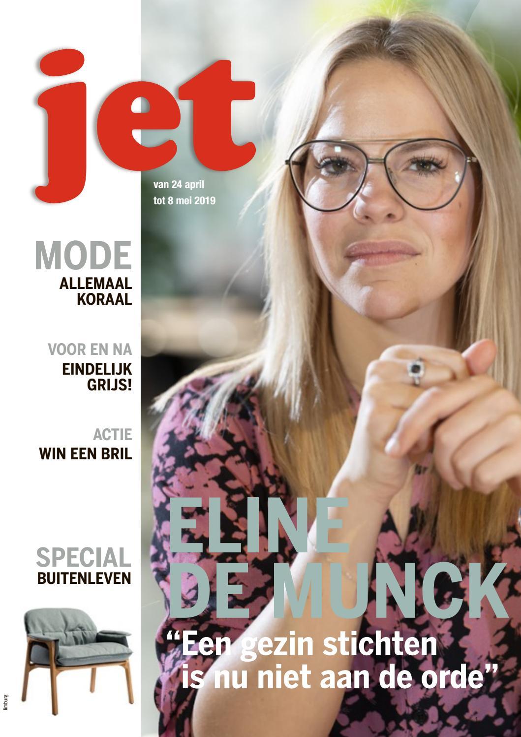 bcd9938823c10b Jet jm 20190424 by Mediahuis - issuu