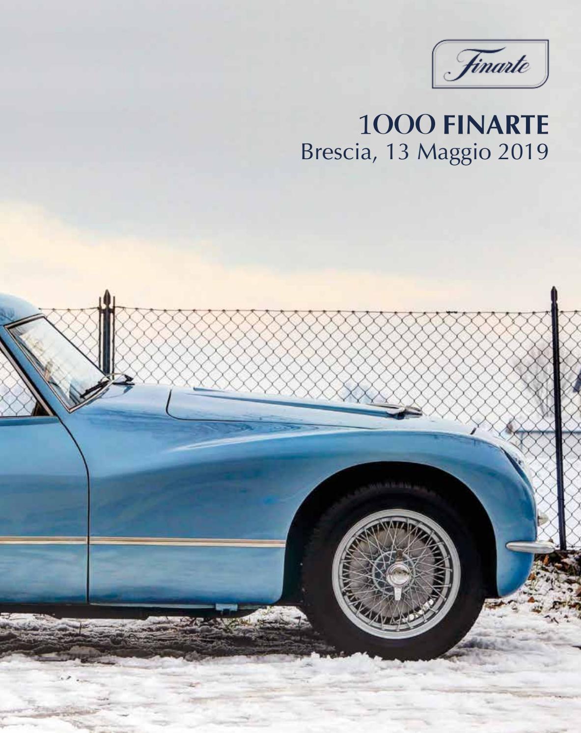Combustibile tagliato VALVOLA VW BEETLE /& Tipo 2 1966 al 1970 per 30 PICT CARBURATORE