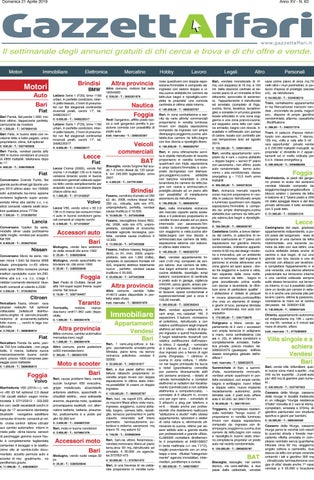 uk availability 9ff6c ea1cb gazzetta sport by decuzzo michael - issuu