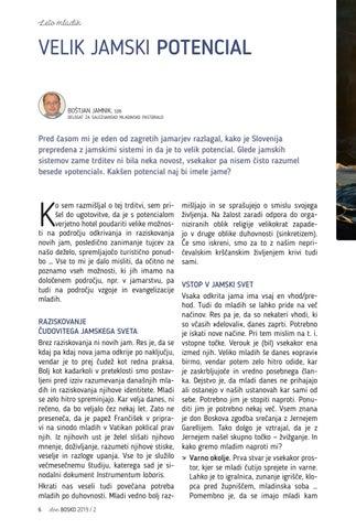 Page 6 of Velik jamski potencial