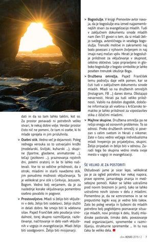 Page 7 of Velik jamski potencial