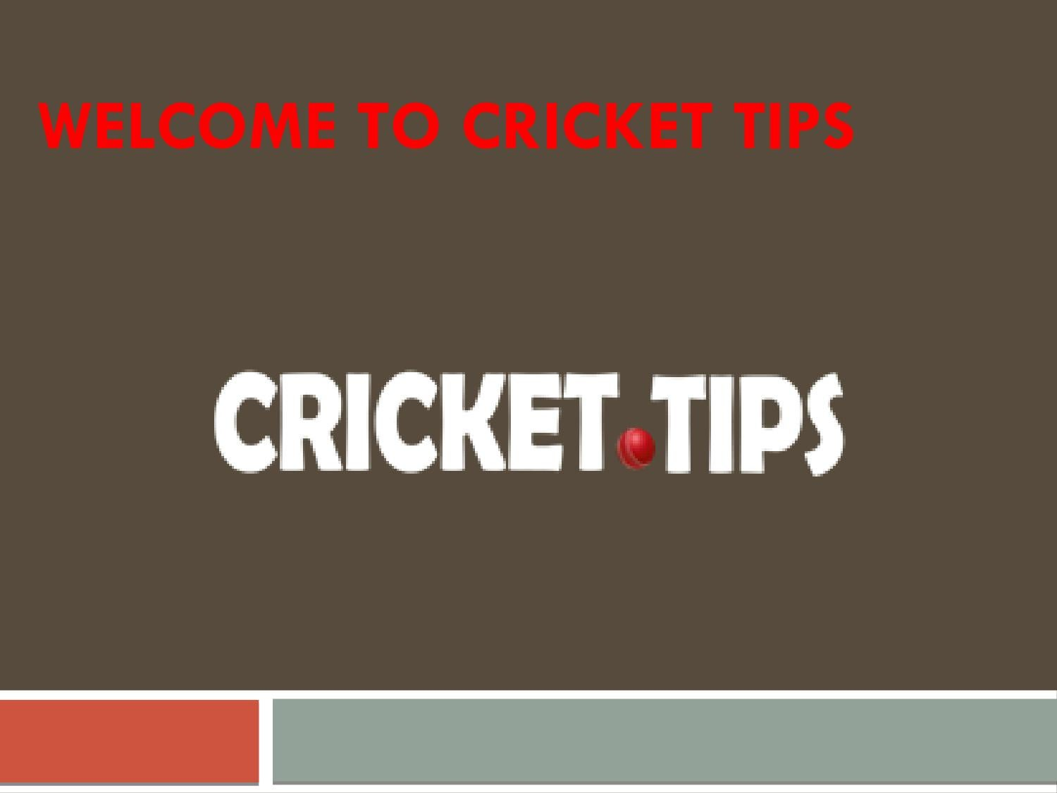 Online betting cricket tips free fantasy sports betting websites review