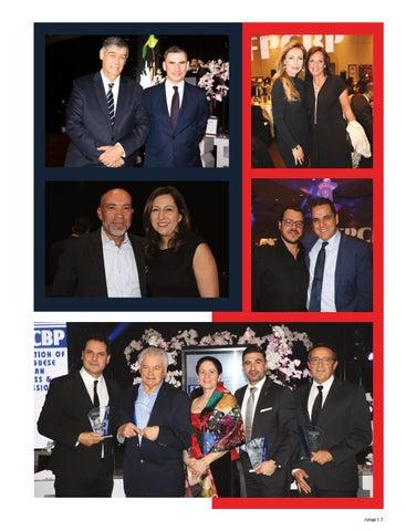 Page 7 of FPCBP - 37.ª Grande Gala