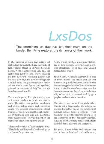 Page 22 of LxsDos