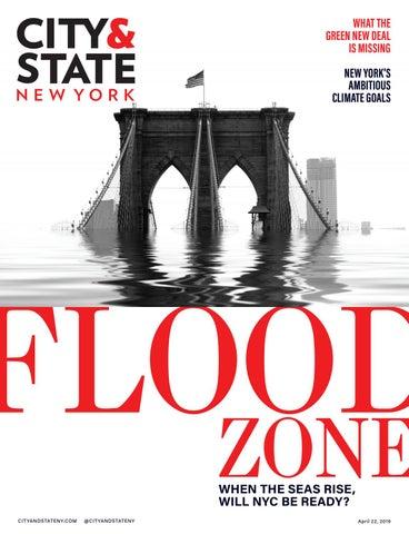 City & State New York 042219