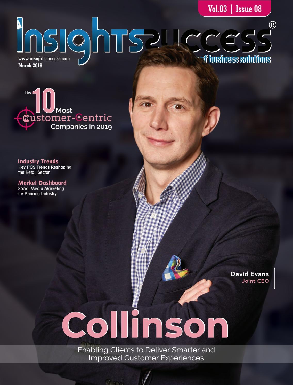 iotechnologies.com/customer-success-dashboard