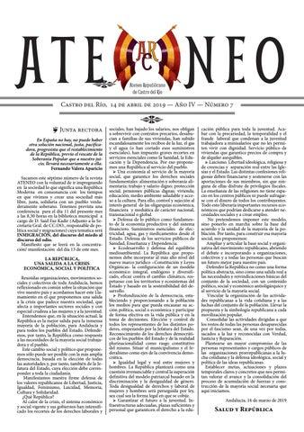 2e8e64490a55 Las escalas del pasado. Actas del IV Congreso de Historia Local de Aragón  by Diputación Provincial de Huesca - issuu