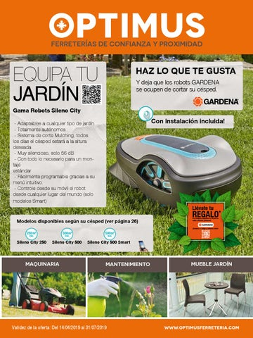 Lawn Mowers New Fashion Para Disco Cortador De Cepillo 60 Dientes ø 230 Mm Cortacésped Y Césped