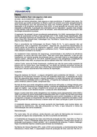 a42f371df Clipping Fenabrave - 22 04 2019 by MCE Comunicação - issuu
