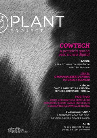 a4215253a77 Plant Project  14 by Plant Project - issuu