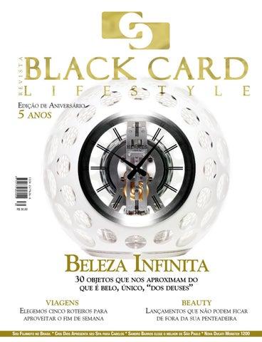 7c5dc23a0 Beleza Infinita by Patrícia Zanotti - issuu