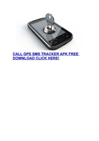 Download whatsapp tracker app by samantharcmm - issuu