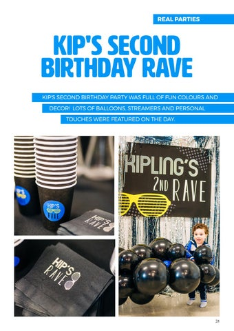 Page 31 of Kip's Second Birthday Rave