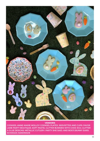 Page 53 of Easter at Confetti HQ
