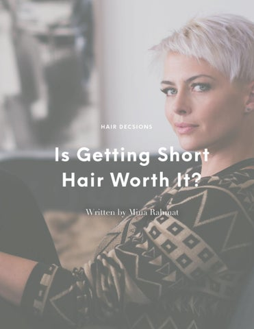 Page 44 of Is Getting Short Hair Worth It?