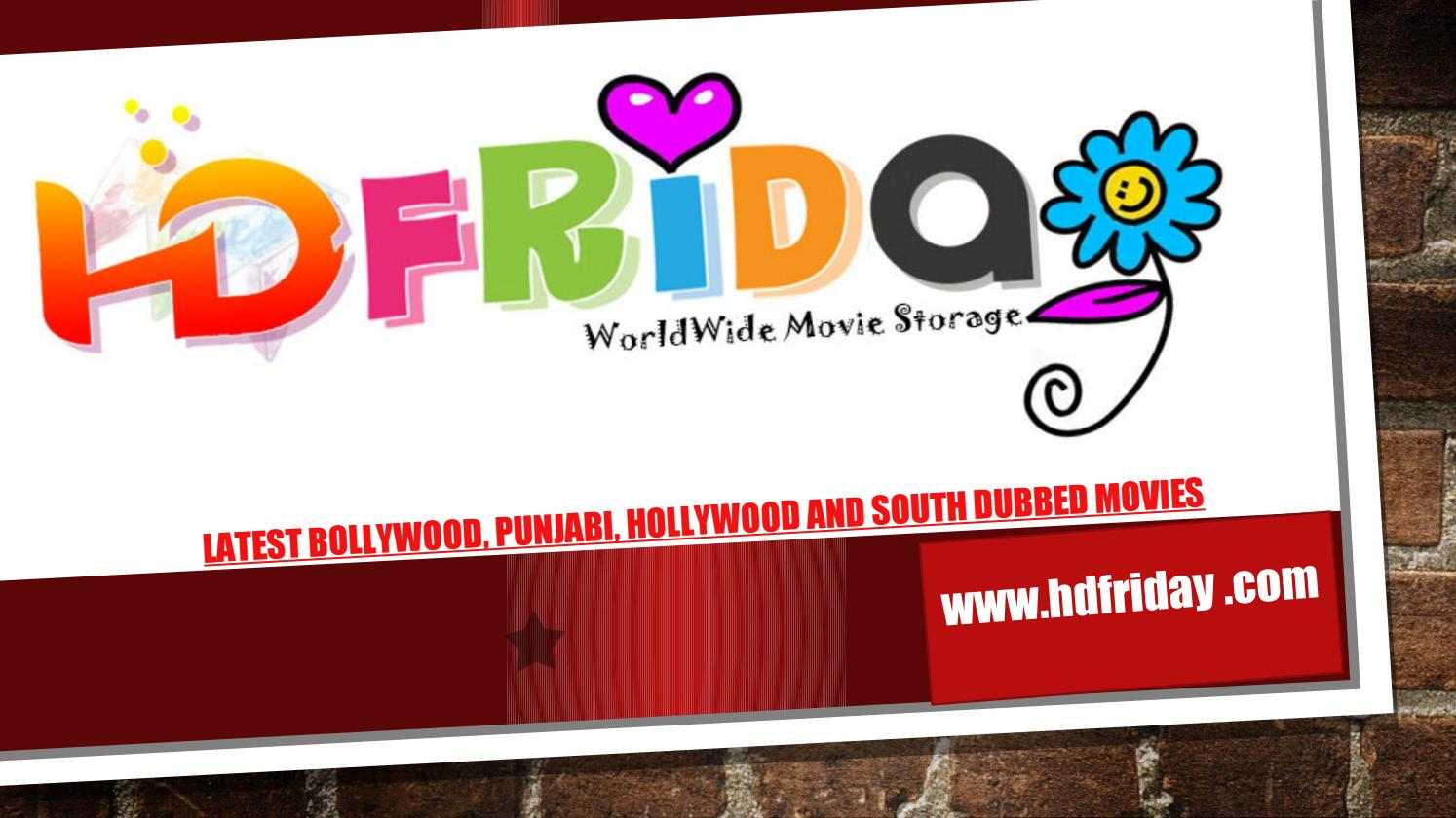 Download Latest Bollywood, Punjabi, Hollywood and south