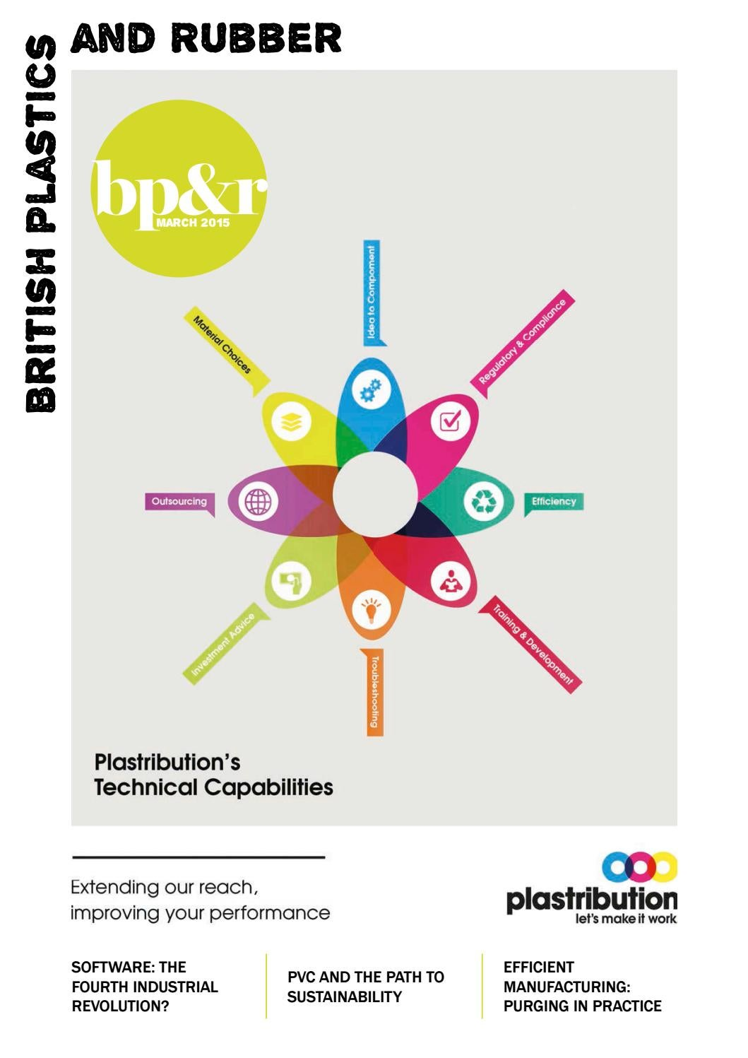 Bp R March 2015 By Bp R Magazine Issuu