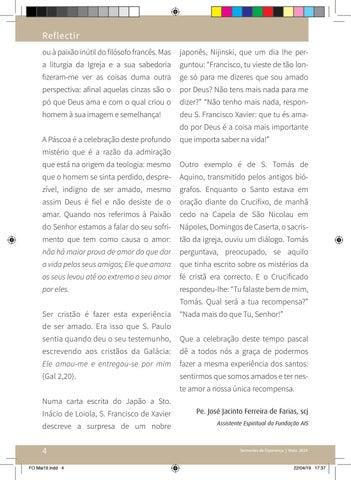 Page 4 of México, Família, Fátima