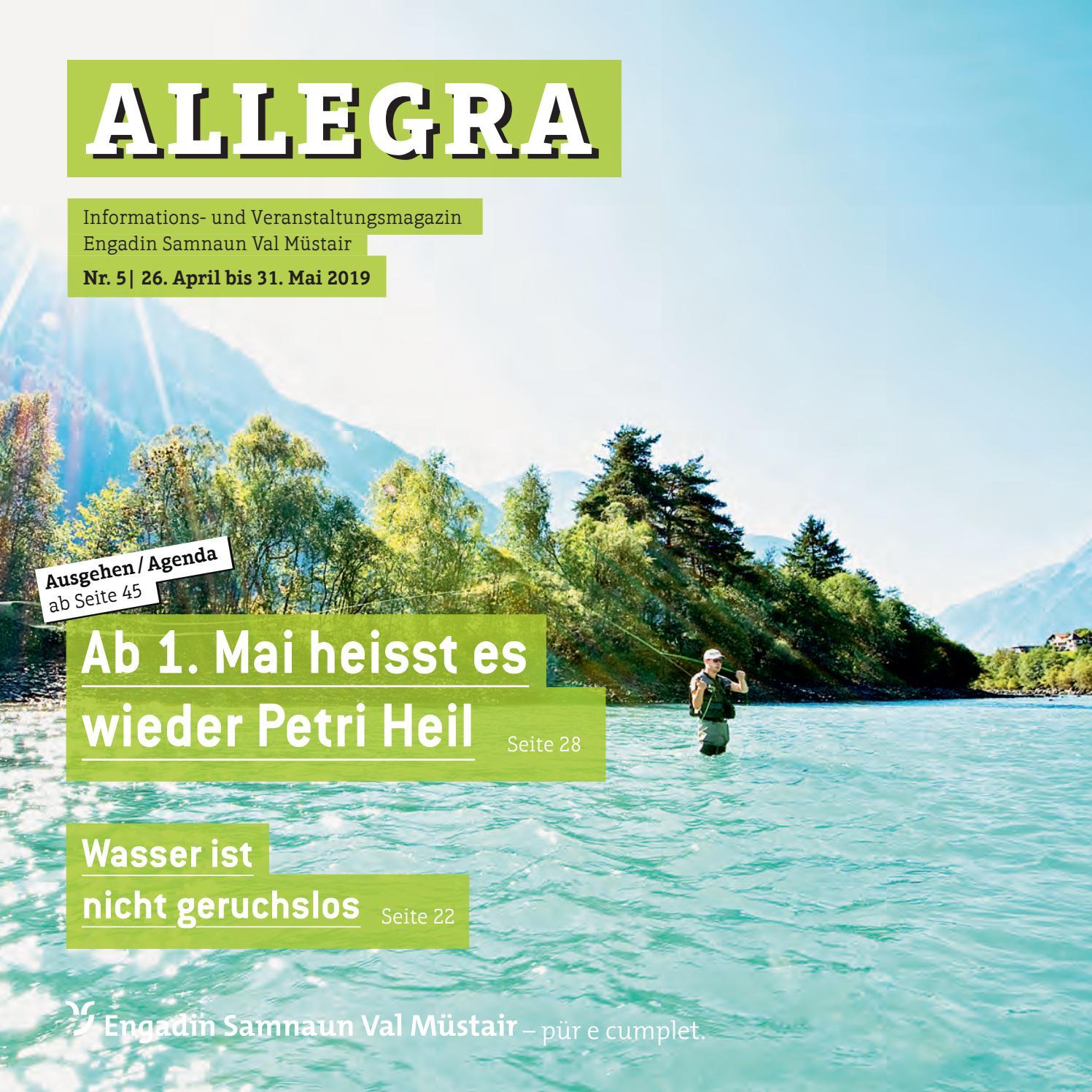 Private Treffen mit Damen aus St. Gallen - Private dating