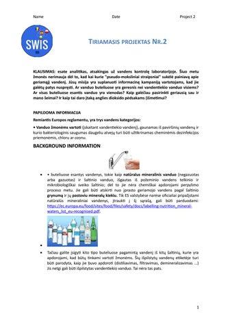 vaistai nuo hipertenzijos 4 laipsniai šiltos kojos su hipertenzija