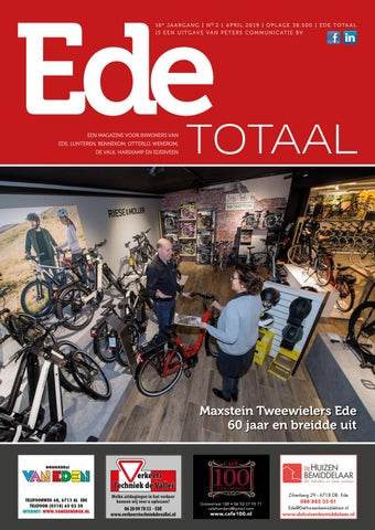 ede totaal_april 2019 onlinepeters communicatie - issuu