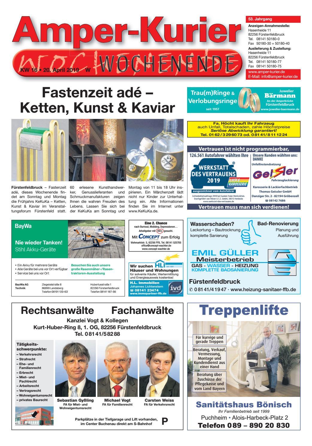0f1b4739490959 2019 16s by wolff medienberatung - issuu