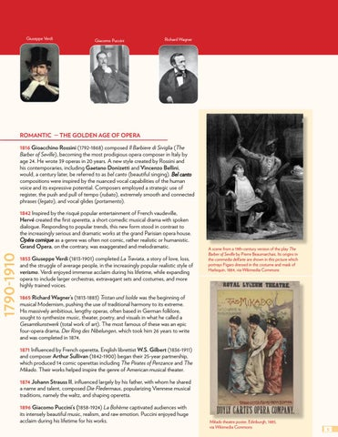 Page 5 of The History of Opera