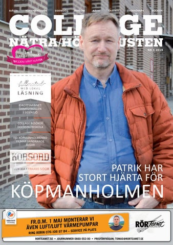 Gay rastplats kpmanholmen - BodyContact