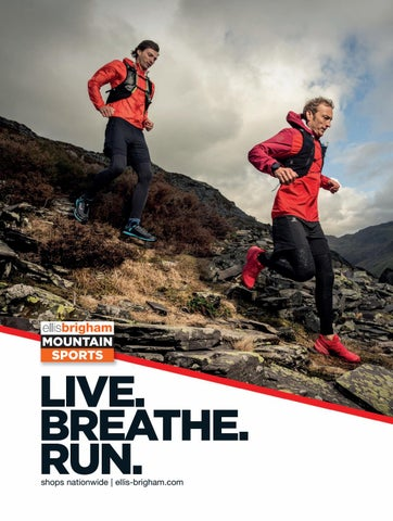 44257e3c04f LIVE.BREATHE.RUN by Ellis Brigham Mountain Sports - issuu