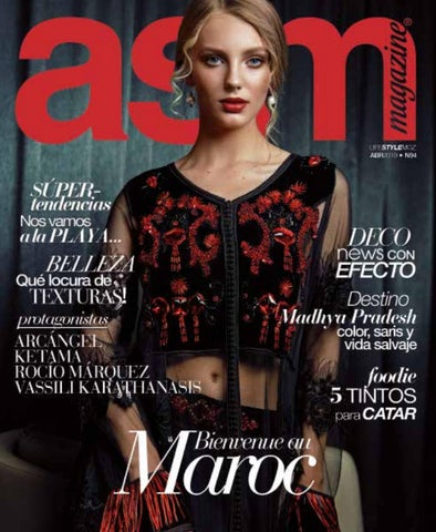 95 Magazine Asm Issuu Magazine By Asm Asm 95 Issuu By shQdtCxr